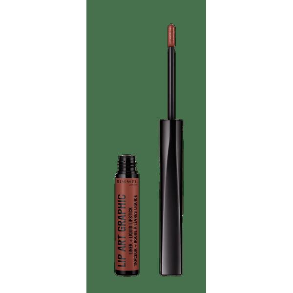 labial-liquido-delineador-rimmel-lip-art-graphic-x-1-8-ml