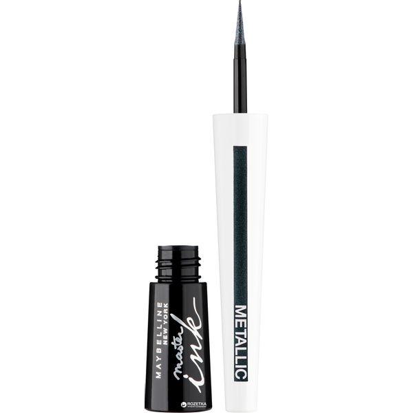 delineador-de-ojos-maybelline-master-ink-metallic-x-8-gr