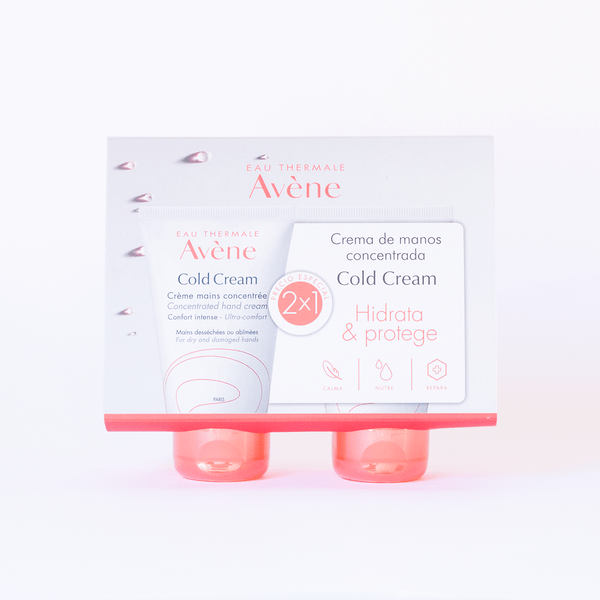 kit-avene-duo-crema-de-manos-cold-cream-x-50-ml