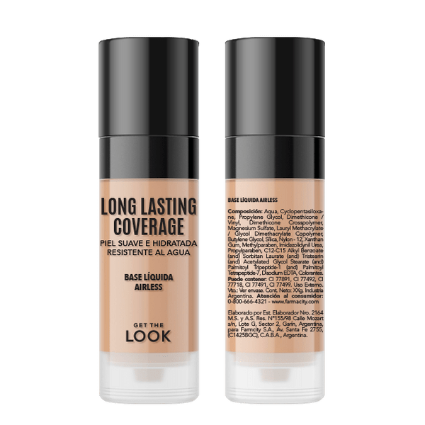 base-liquida-get-the-look-airless-long-lasting-coverage
