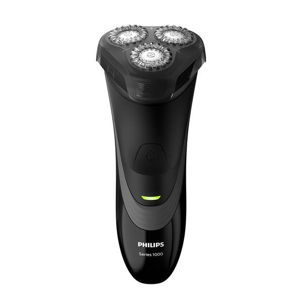 afeitadora-electrica-philips-close-cut-s1520-42-recargable