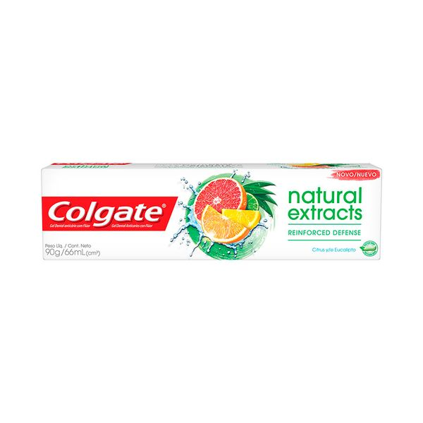 dentifrico-colgate-natural-extracts-citrus-y-eucalipto-x-40-gr