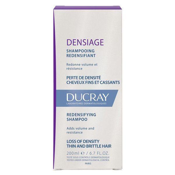 acondicionador-densiage-redensificante-x-200-ml