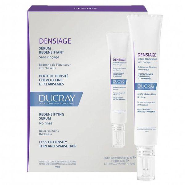 shampoo-densiage-redensificante-x-200-ml