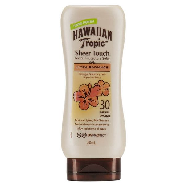 protector-solar-hawaiian-tropic-sheer-touch-fps-30-x-120-ml