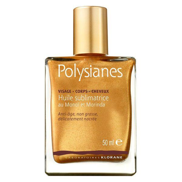 aceite-sublimador-polysianes-x-50-ml