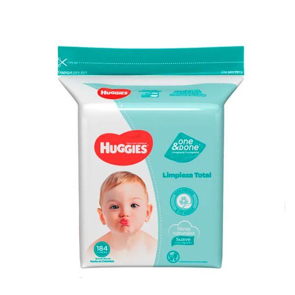 toallas-humedas-huggies-limpieza-total-x-184-un