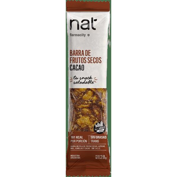 barra-de-frutos-secos-nat-sabor-cacao-x-28-gr