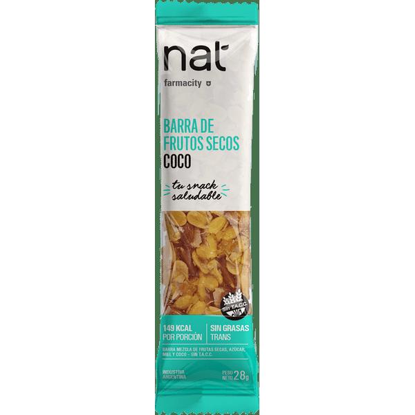 barra-de-frutos-secos-nat-sabor-coco-x-28-gr
