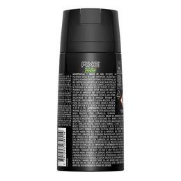 antitranspirante-en-aerosol-axe-freestyle-97-x-150-ml