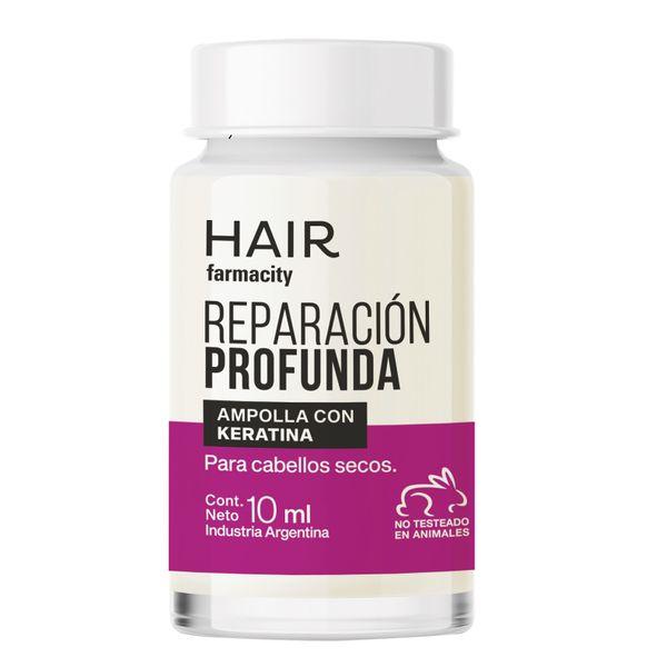 ampolla-capilar-farmacity-hair-reparacion-profunda-x-10-ml