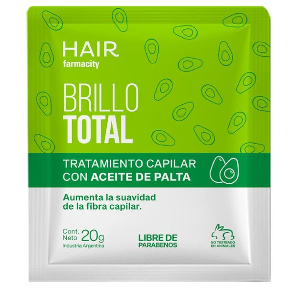 tratamiento-capilar-farmacity-hair-brillo-total-x-20-gr