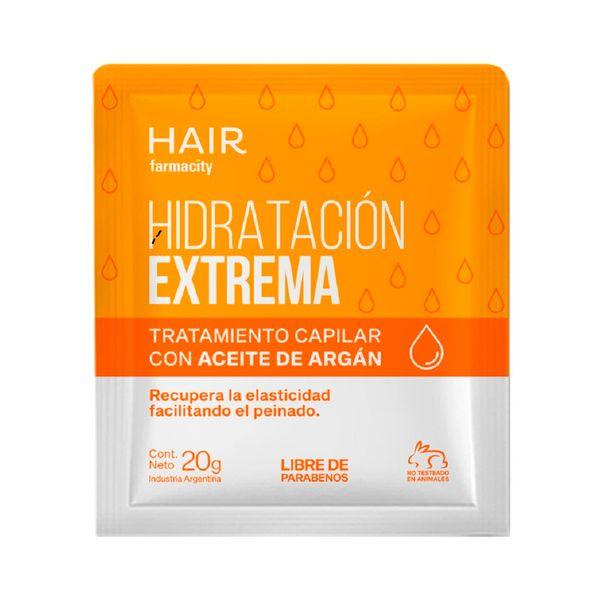 tratamiento-capilar-farmacity-hair-hidratacion-extrema-x-20-gr