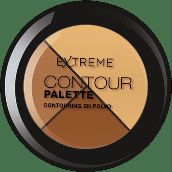 polvo-compacto-contour-palette-x-4-gr