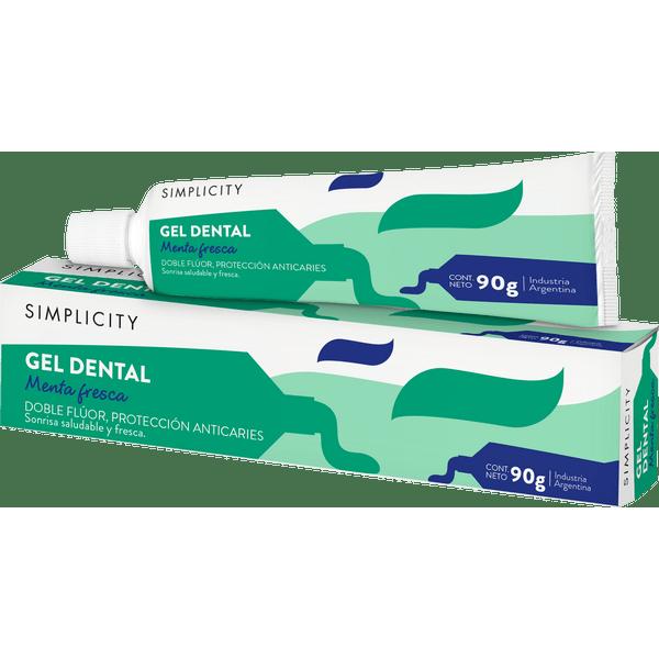 gel-dental-limpieza-y-proteccion-x-90-gr