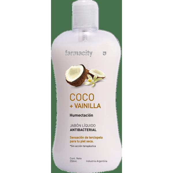 epuesto-jabon-liquido-antibacterial-coco-y-vainilla-x-250-ml