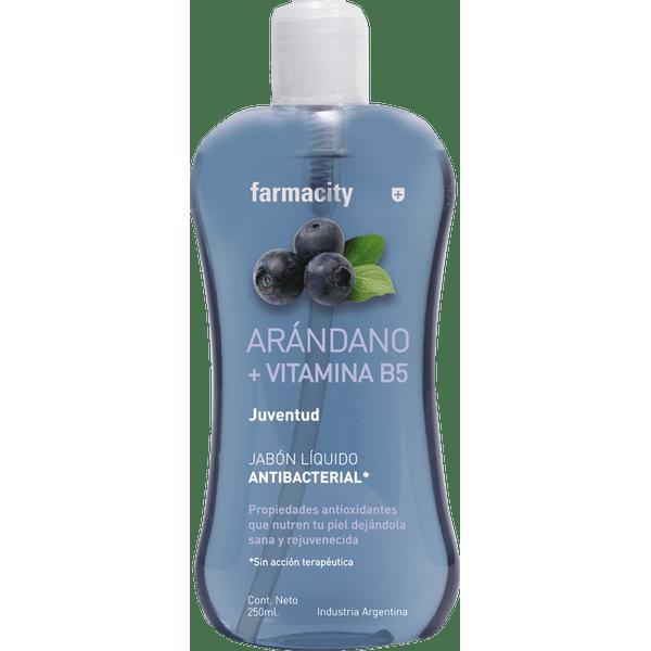 repuesto-jabon-liquido-antibacterial-con-arandano-x-250-ml