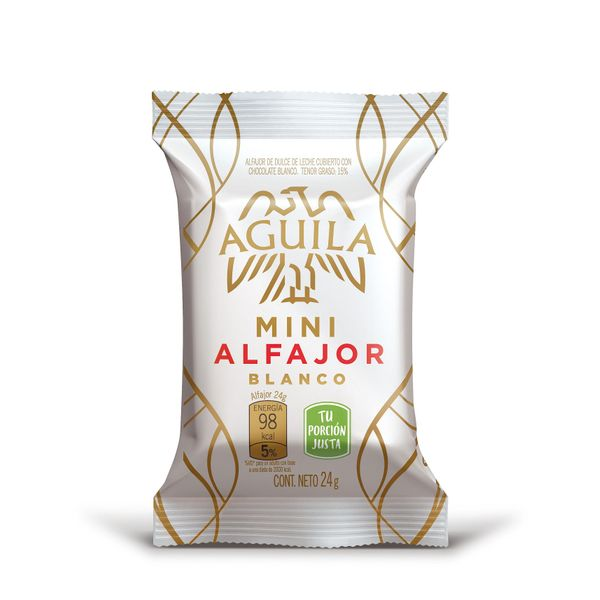 mini-alfajor-aguila-blanco-x-24-gr
