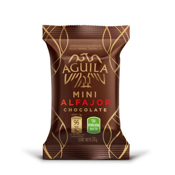 mini-alfajor-aguila-chocolate-x-24-gr
