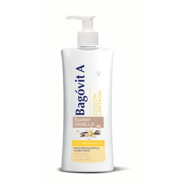 emulsion-corporal-bagovit-sweet-vainilla-nutritiva-humectante-x-350-gr
