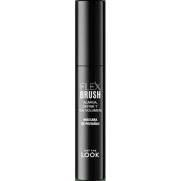 mascara-de-pestanas-get-the-look-flex-brush