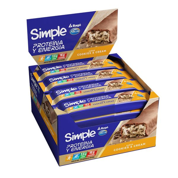 proteina-y-energia-simple-cookies-cream-x-16-un