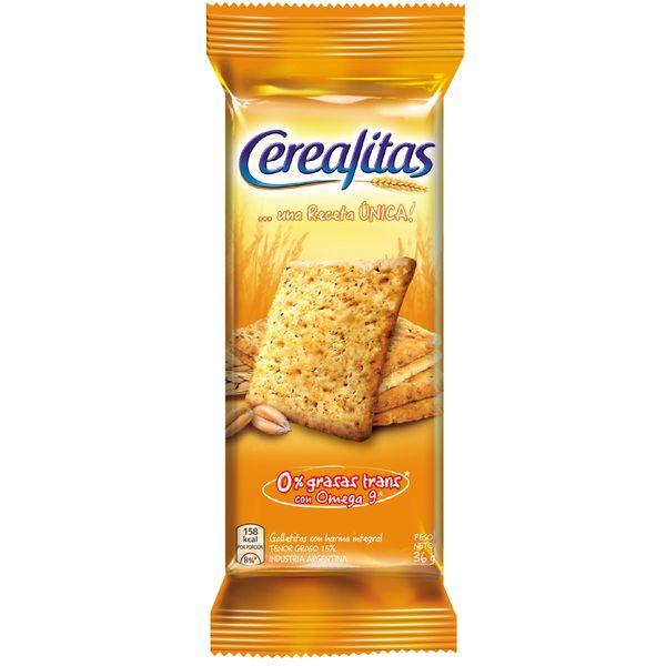 galleta-cerealitas-clasicas-x-36-gr