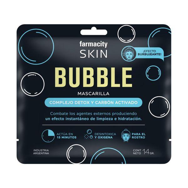 mascara-facial-farmacity-skin-bubble-x-14-gr