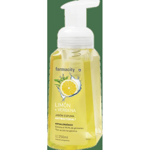 jabon-espuma-antibacterial-para-manos-limon-x-250-ml