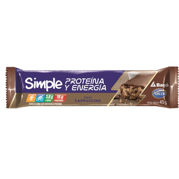 proteina-y-energia-simple-cappuccino-x-45-gr