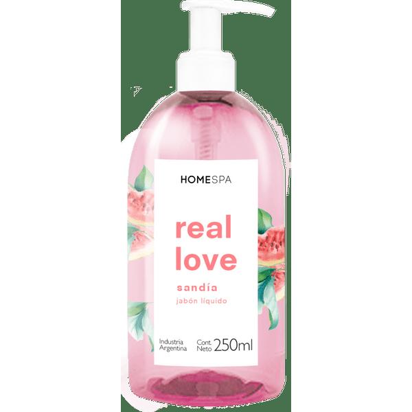 jabon-liquido-para-manos-real-love-x-250-ml