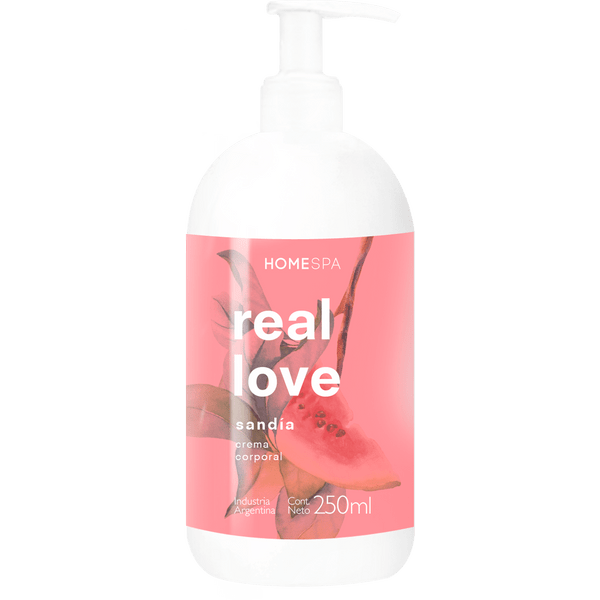 crema-humectante-corporal-real-love-x-250-ml