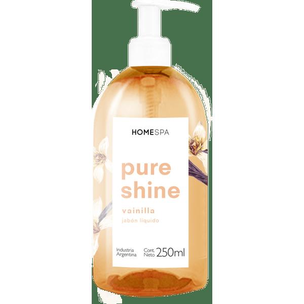 jabon-liquido-para-manos-pure-shine-x-250-ml