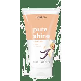 crema-humectante-para-manos-pure-shine-x-110-ml