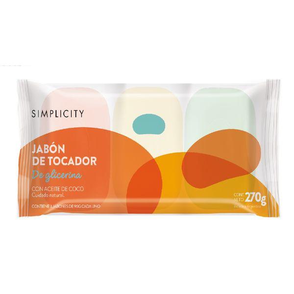 pack-jabon-de-glicerina-fragancias-frutales-x-3-un