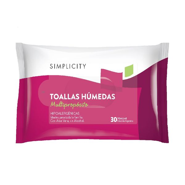 toallas-humedas-multiproposito-cross-x-30-un