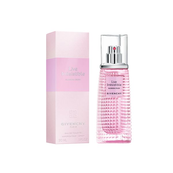 eau-de-toilette-givenchy-live-blossom-crush-x-30-ml