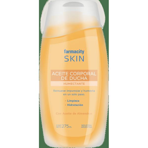 aceite-corporal-de-ducha-farmacity-skin-humectante-x-275-ml