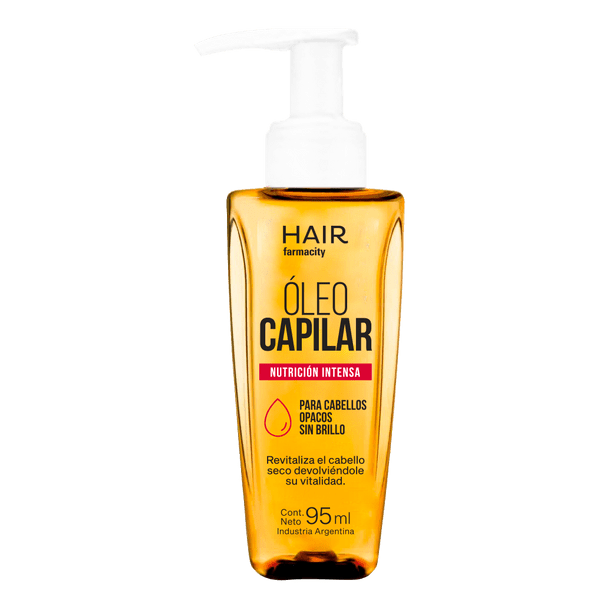 oleo-capilar-hair-farmacity-x-95-ml