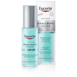 locion-facial-hyaluron-filler-hidrating-booster-x-30-ml