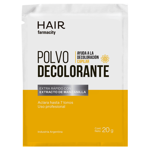 polvo-decolorante-farmacity-x-20-gr
