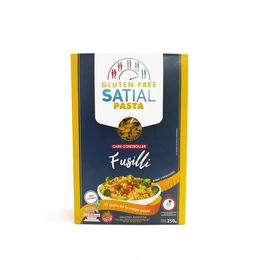 pasta-satial-gluten-free-fusilli-x-250-gr