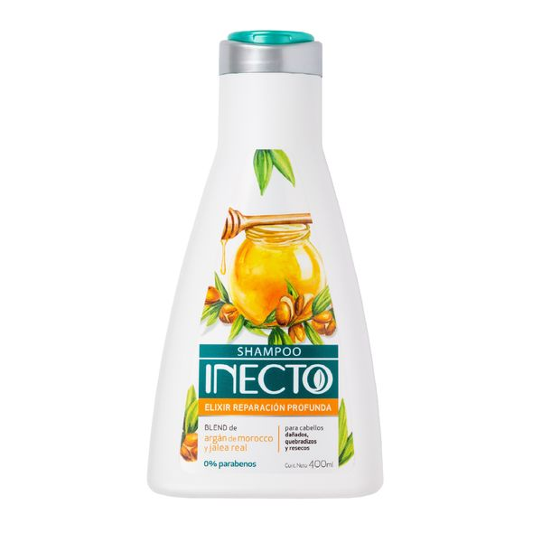 shampoo-inecto-elixir-reparacion-profunda-x-400-ml