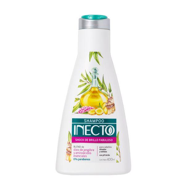 shampoo-inecto-shock-brillo-fabulos-x-400-ml