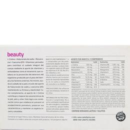 suplemento-dietario-geneo-beauty-x-30-comprimidos