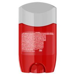 antitranspirante-en-barra-old-spice-mar-profundo-x-50-gr