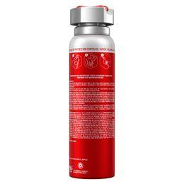 antitranspirante-en-barra-old-spice-mar-profundo-x-93-gr