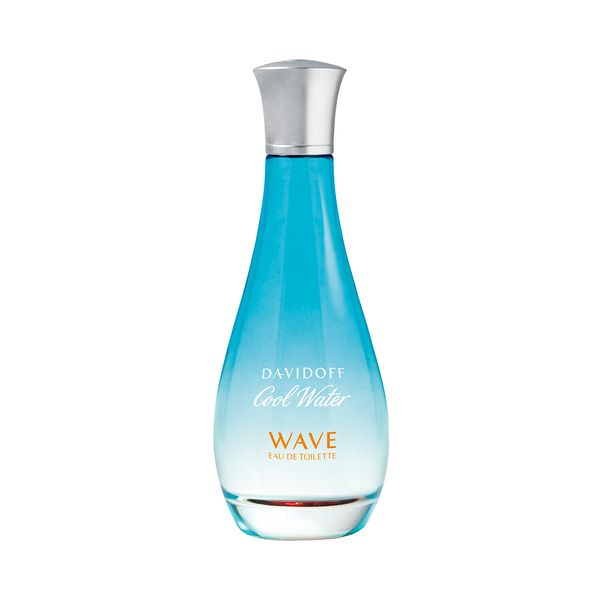 eau-de-toilette-davidoof-cool-water-x-50-ml
