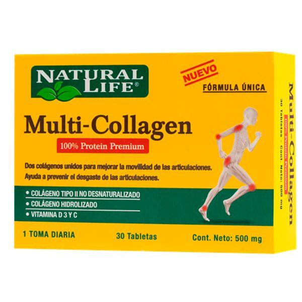 suplemento-dietario-natural-life-multi-collagen-x-30-comprimidos
