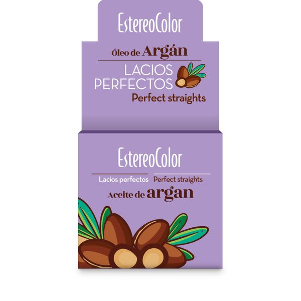 tratamiento-estereo-color-oleo-de-argan-x-40-un